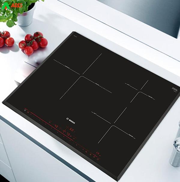 Bếp từ Bosch PID651DC5E