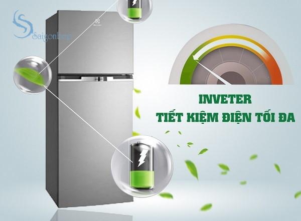 Nhu cầu sử dụng của tủ lạnh