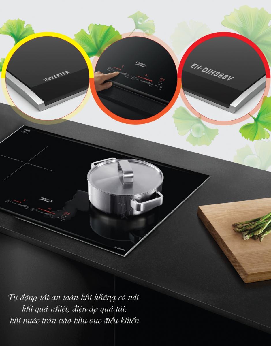 bep-tu-chefs-eh-dih-888V-5.jpg
