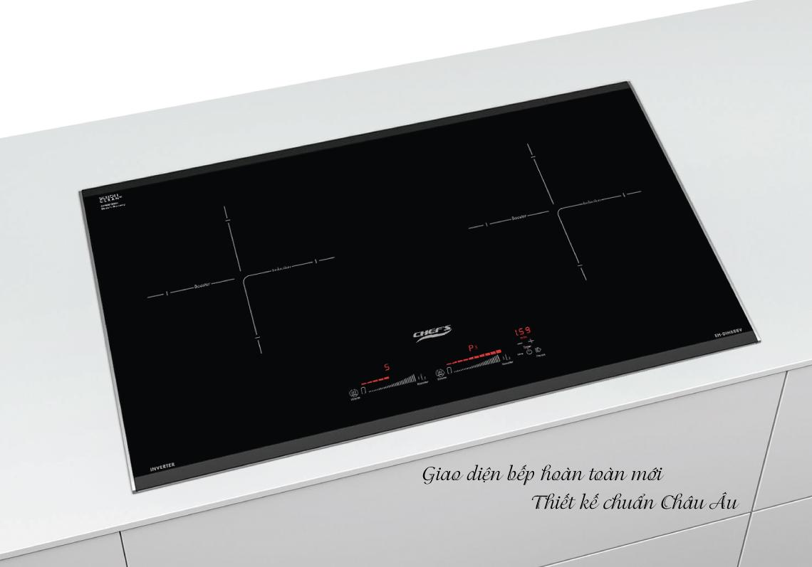 bep-tu-chefs-eh-dih-888V-7.jpg