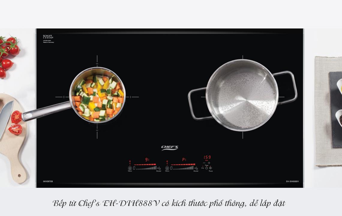 bep-tu-chefs-eh-dih-888V-9.jpg