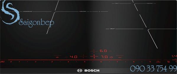bang-dieu-khien-bep-tu-bosch-pid675dc1e