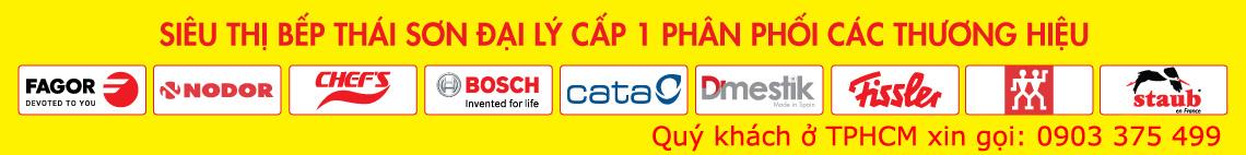 http://saigonbep.vn/uploads/images/bep-thai-son-dai-ly-phan-phoi-cap-1-cac-thuong_hieu.jpg