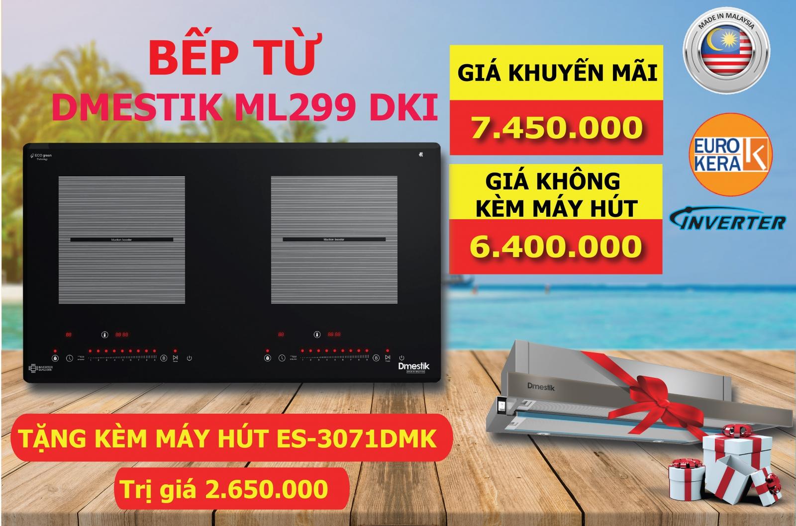 bep-tu-Dmestik299