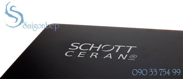 Bếp từ Bosch PIJ675FC1E