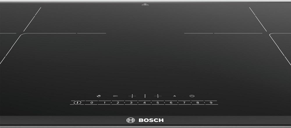 bep-tu-bosch-ppi-82560-ms-bang-dieu-khien