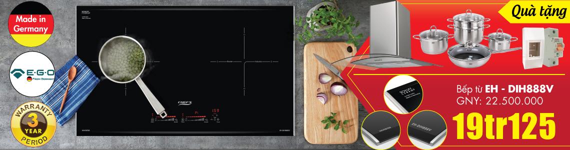 khuyen-mai-chefs.jpg