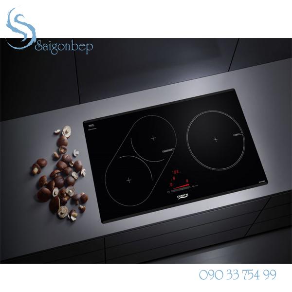 Bếp từ Chefs EH-IH566