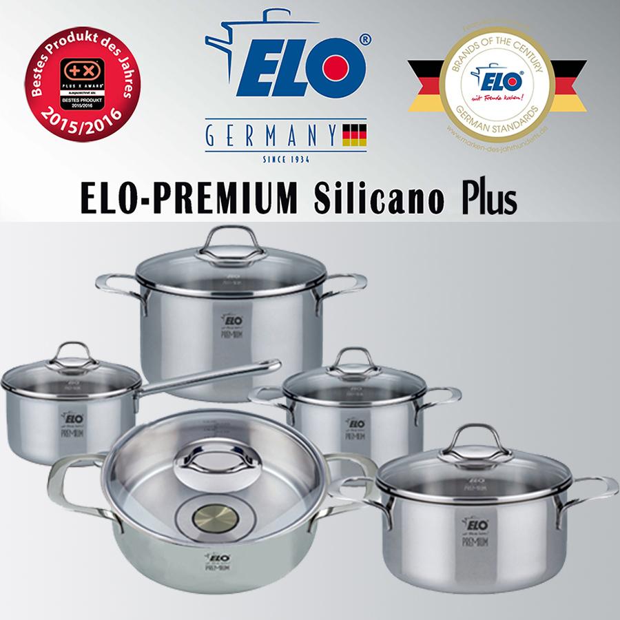 bo-noi-tu-elo-premium-silicano-5