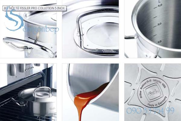 bo-noi-tu-fissler-pro-collection-5-inox-3