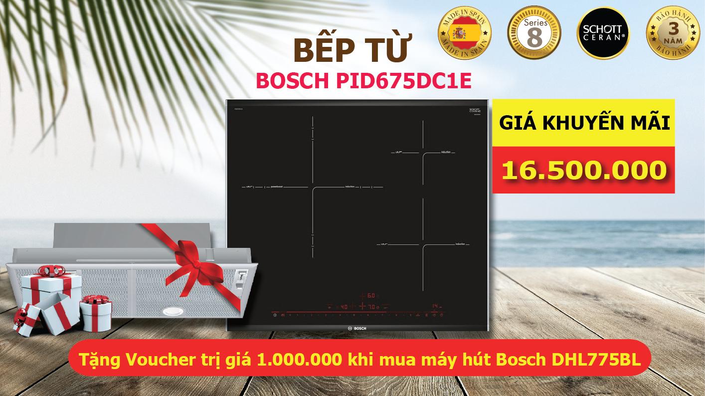 bep-tu-bosch-pid675dc1e