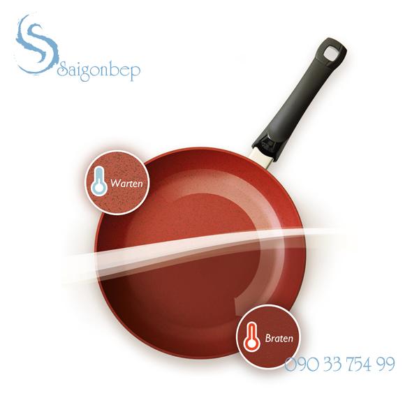 chao-chong-dinh-fissler-sensored-6
