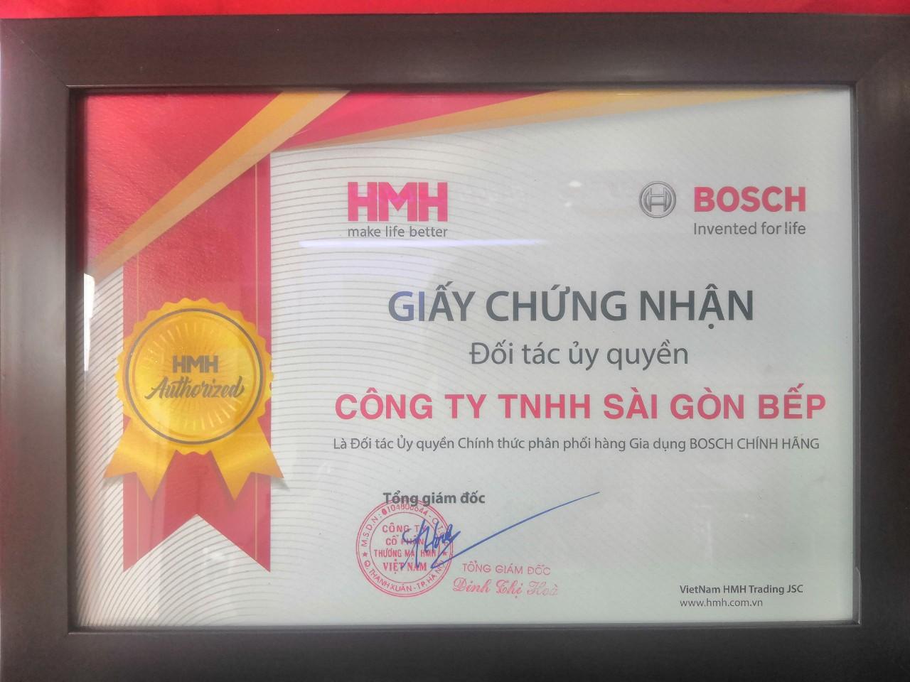 Chung-nhan-dai-ly-HMH