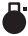Hướng dẫn sử dụng lò nướng Fagor 6H - 876ATCX