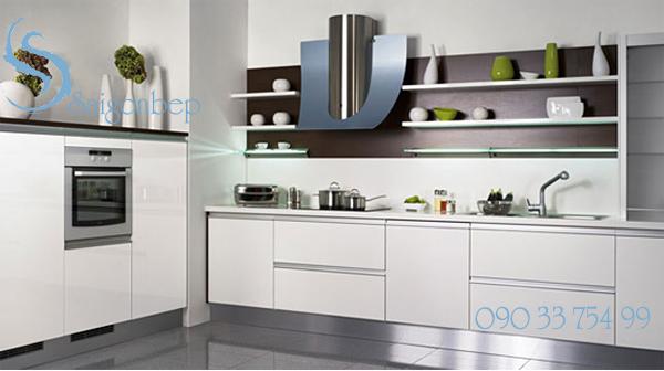 Lò nướng Bosch Hba78b950
