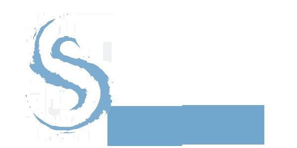 Sài Gòn Bếp