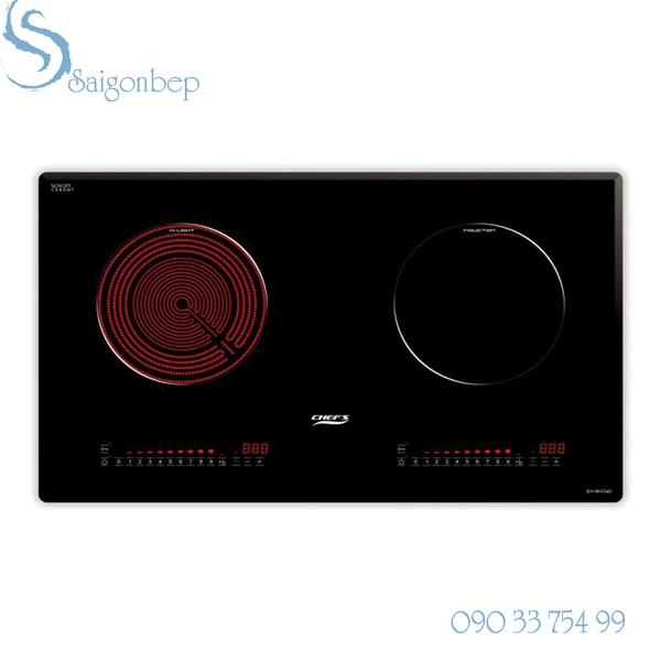 Bếp điện từ Chefs EH-MIX343