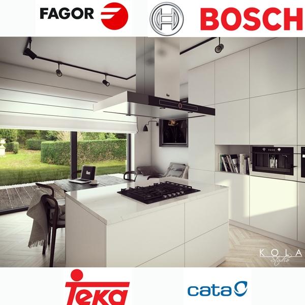 Bếp điện từ hãng nào tốt ? nên dùng bếp điện hay bếp từ ?