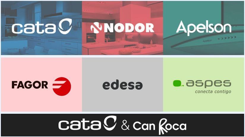 Giới thiệu về Cata - CNA group