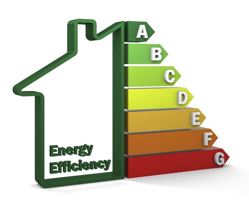 Sử dụng bếp từ như thế nào để tiết kiệm điện