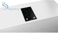 Bếp điện Bosch PKF375V14E
