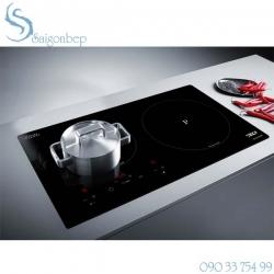 Bếp từ Chefs EH – DIH32B