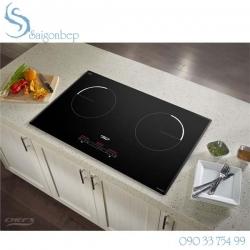 Bếp từ Chefs EH – DIH333