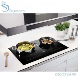 Bếp từ Chefs EH – DIH343