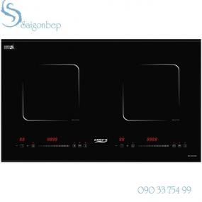 Bếp từ Chefs EH-DIH320