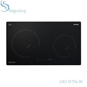 Bếp từ Dmestik NA772 IB (ES 828DKI)