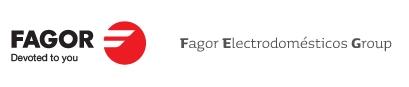 Tập Đoàn Fagor