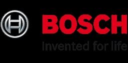 Tập đoàn Bosch