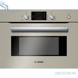 Lò nướng Bosch Hbc24d533
