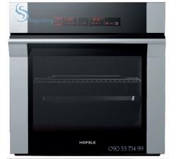Lò nướng Hafele H0-T60A
