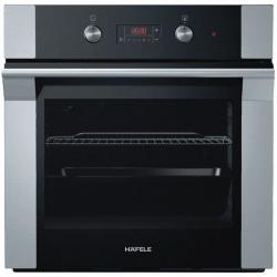Lò nướng Hafele HO-KT60A