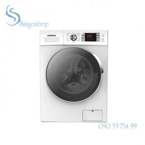 Máy giặt 8kg Hafele HW-F60B 538.91.530