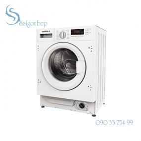 Máy giặt âm tủ 8kg Hafele HW-B60A 538.91.080