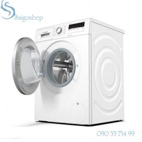 Máy giặt Bosch WAN28108GB