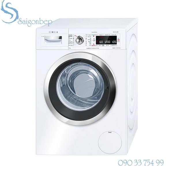 Máy giặt BoschWAW32640EU
