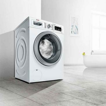 Máy giặt nào tốt? Nên mua máy giặt hãng nào sử dụng?