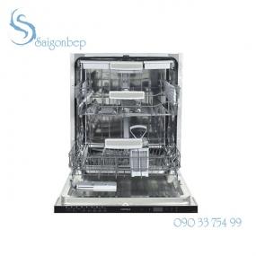 Máy rửa chén âm tủ Hafele HDW-FI60D 533.23.320