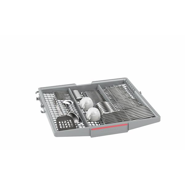 Máy rửa chén Bosch SMI46KS01E
