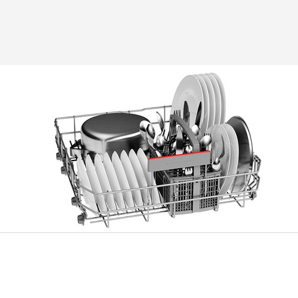 Máy rửa chén Bosch SMS46GW01P