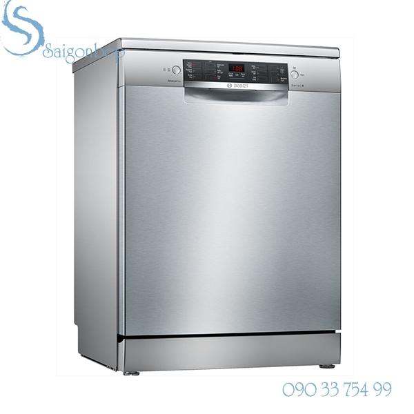 Máy rửa chén Bosch SMS46MI01G