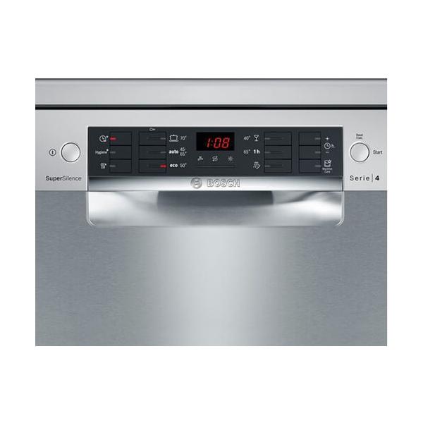 Máy rửa chén Bosch SMS46NI05E