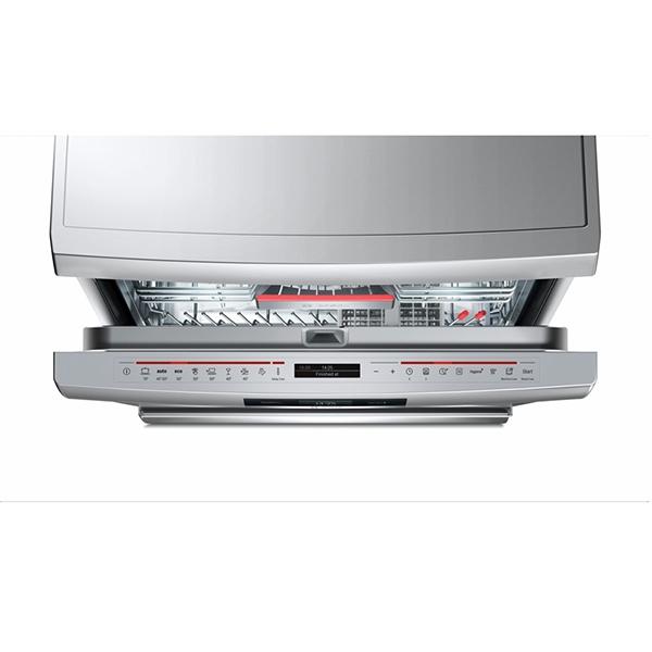 Máy rửa chén Bosch SMS88TI40M
