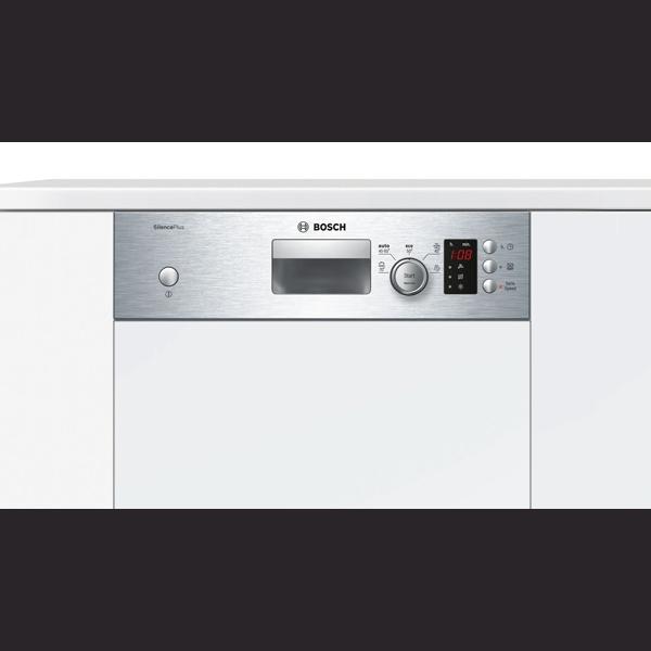 Máy rửa chén Bosch SPI50E95EU