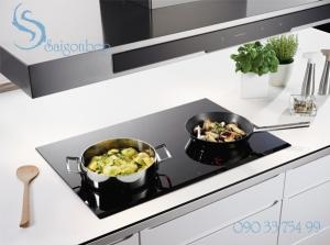 Một số điểm cần lưu ý khi sử dụng và bảo quản bếp từ