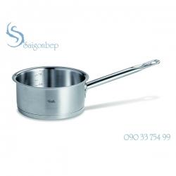 Quánh Fissler Pro Collection 16 Saucepan