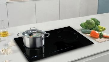 So sánh bếp từ và bếp hồng ngoại, nên dùng loại nào thì tốt?